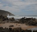 herolds bay 2